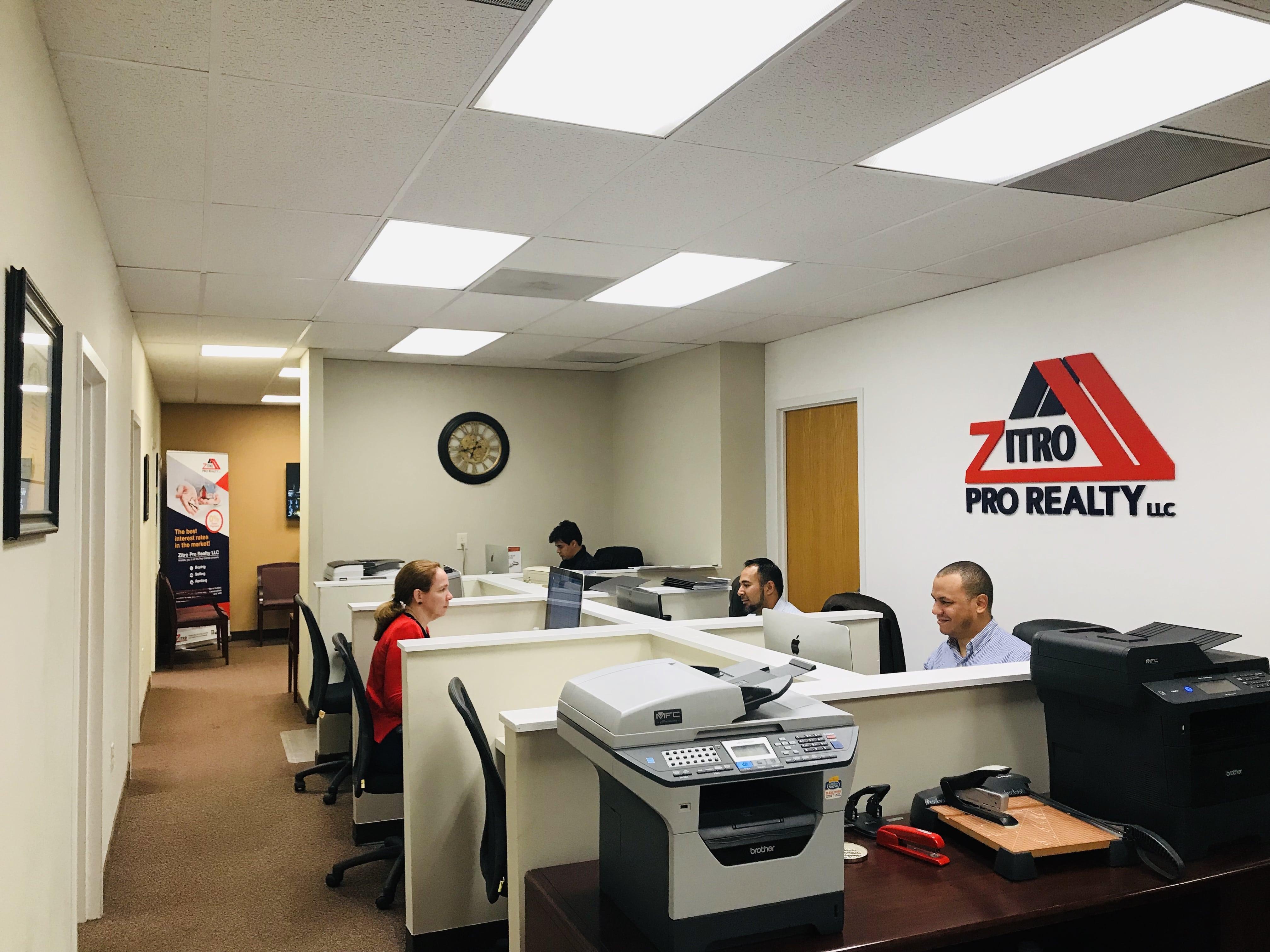 Office1-min