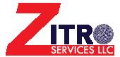 ZitroS-Logo169x80-05-05