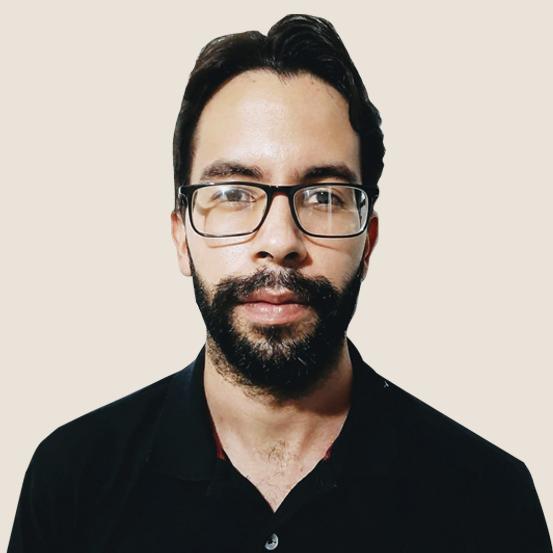 Gustavo Rodriguez Fondo